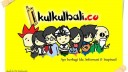 [#JBK2015] Degradasi Nilai Sakral - kulkulbali.co