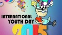 INTERNATIONAL YOUTH DAY - kulkulbali.co